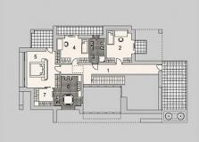 Проект СД-373