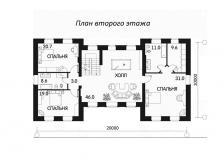 Проект СД-411